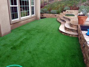 artificial grass4